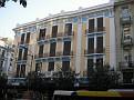 13-10-2008 5-48-55 μμ.JPG