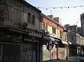 Spandoni street (east side)