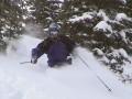 Skier66 (skier66) avatar