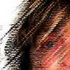 Tusia (Tusia) avatar