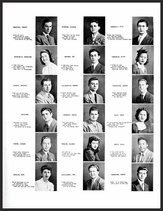 1944 022