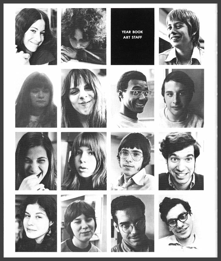 1970 022