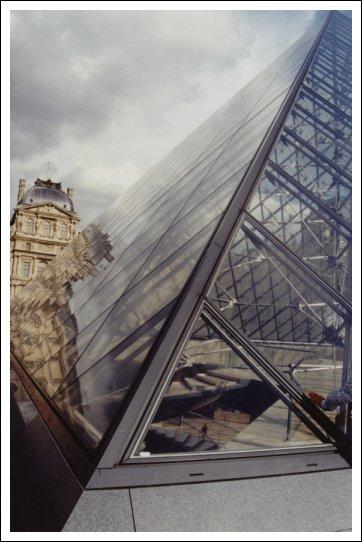 Paris 028