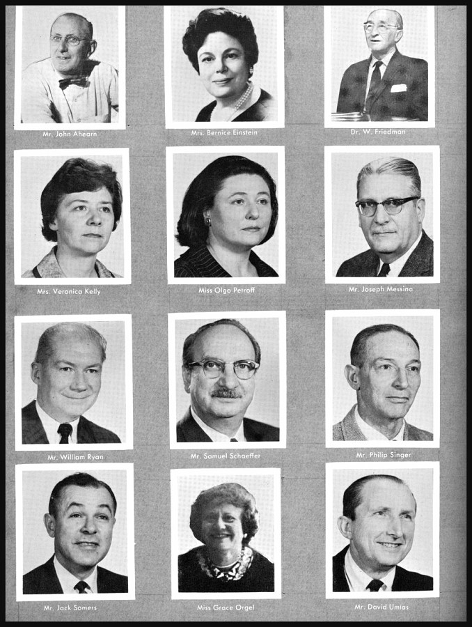 1966 YearBook 006