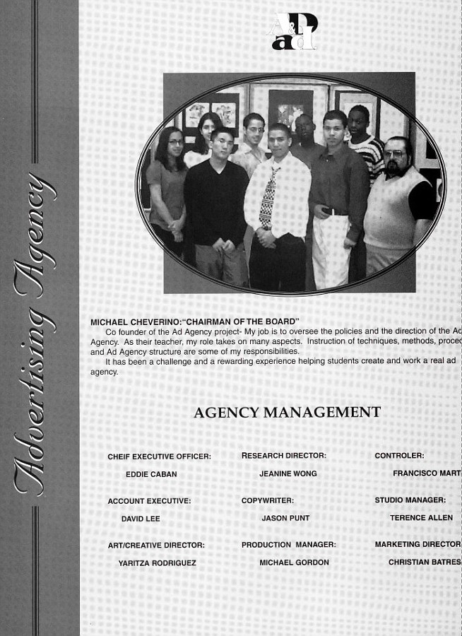 1999 YearBook 018