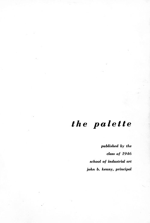 1946 Yearbook 004