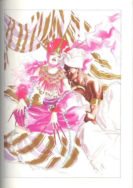 Antonios Book 014