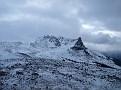 Mt. Tekarra