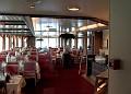 Imaq Dining Room