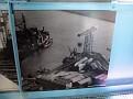 Information Board - John Brown's Yard & Titan Crane