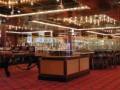 Casino - oceanic