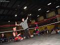XWA-112407-152 XWA Title match