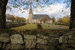 Jonkopings Lan 2016 October 28 (40) Rydaholm