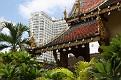 Wat Chang Kong (12)