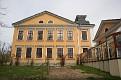 Skottorp Castle (23)