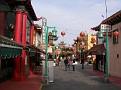 Chinatown Little Tokyo June 09 031.jpg