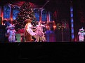 Radio City Christmas 041.jpg