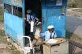 129-droga do kathmandu-img 4294