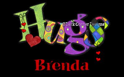 dcd-Brenda-Hugs