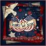 dcd-AngelHuggles-UnitedWeStand-MC.jpg