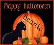 beanie halloween09