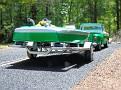 1965 Chevy & Hemi Hydro 003