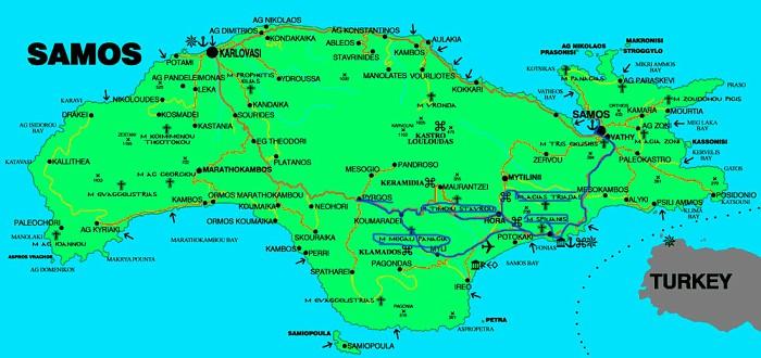 Map-Samos-1