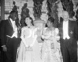 The  Eisenhower & The Magloire