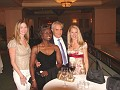 Mrs John Setchen, Assistant Attorney Marie Toussaint, Mr Georges Sami Saati, Judge Miller