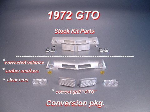 72GTOconversion1-vi.jpg