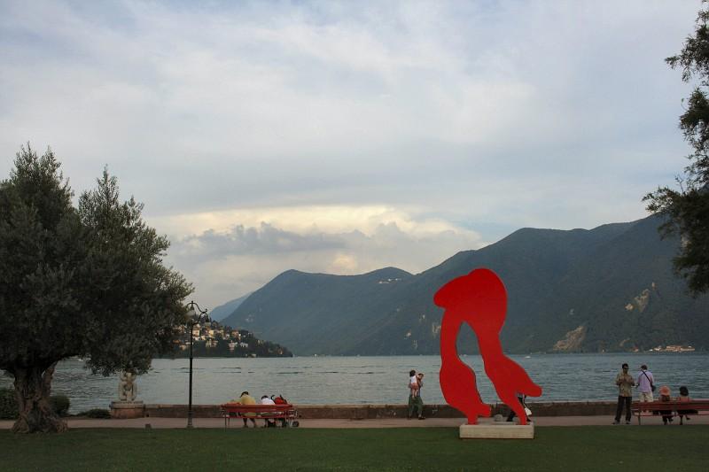http://images51.fotki.com/v1550/photos/2/243162/7891715/ZurichComo86-vi.jpg