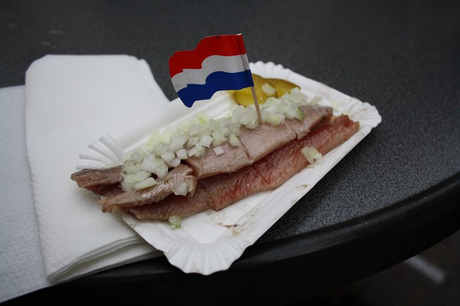 http://images51.fotki.com/v749/photos/2/243162/8116009/Haarlem072-vi.jpg