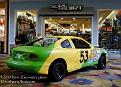 mallshow-0213