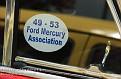 ford-merc-9829
