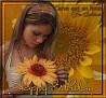 ldesignz-sunflwrHappy Birthday
