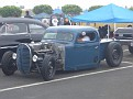 Crusin for a cure  OC 2011 076