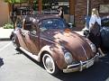Bug In Las Vegas 2011 030