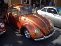 Bug In Las Vegas 2011 055