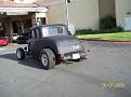Bonneville 2009 Speedweek 002