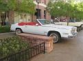 Cadillac 3-28-10 007