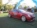 Cadillac 2011 012