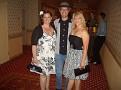 Viva Las Vegas 14 -2011 401