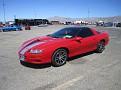Super Chevy 2011 030