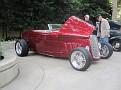 LA Roadster 2011 044