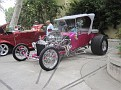 LA Roadster 2011 051