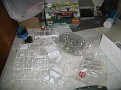 vette for j c build 001