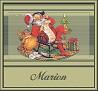 Christmas 11 52Marion