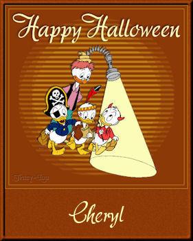Halloween09 6Cheryl