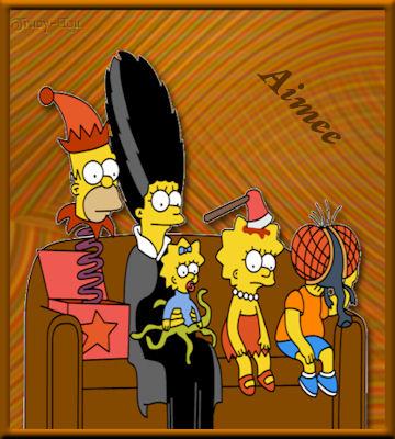 Halloween09 31Aimee