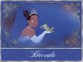 Princess & The Frog10 2Brenda